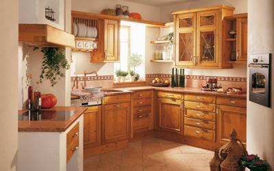 Romantische Küchen tischlerei ostermiething rieß hans fenster türen böden küchen